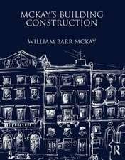 McKay's Building Construction