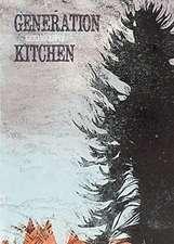 Generation Kitchen