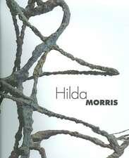 Hilda Morris