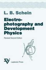 Electrophotography