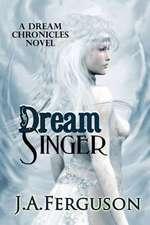 Dreamsinger