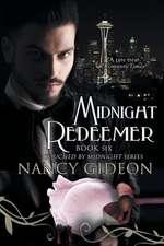 Midnight Redeemer