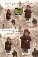 Journeying Forward – Dreaming First Nations? Independence