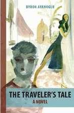 A Traveler's Tale
