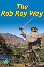 The Rob Roy Way