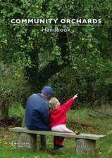 Community Orchards Handbook