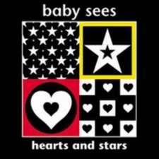 Hearts and Stars