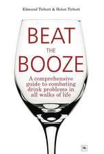 Beat the Booze