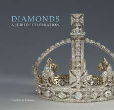 Diamonds: A Jubilee Celebration