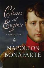 Clisson and Eugnie