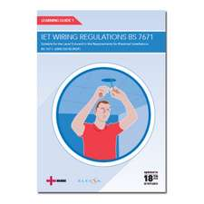 NICEIC LEARNERS GUIDE 1