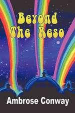 Beyond the Reso