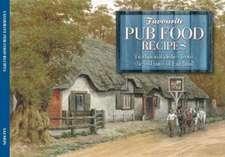 Salmon Favourite Pub Food Recipes