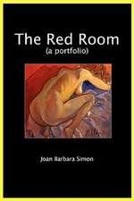The Red Room (a Portfolio)