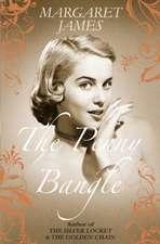 The Penny Bangle