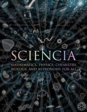 Polster, B: Sciencia
