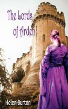 The Lords of Arden