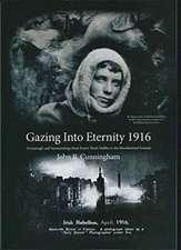 Gazing into Eternity 1916