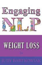 Nlp for Weight Loss:  The Story of Nylon and Man-Made Textiles in Fashion