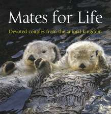 Mates for Life