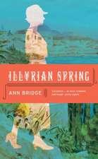Illyrian Spring