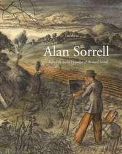 Alan Sorrell