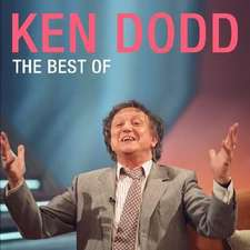 Dodd, K: Ken Dodd