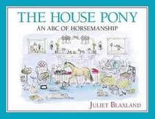 House Pony