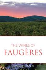 WINES OF FAUGERES