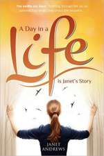 A Day in a Life:  God Is Indeed Personal to Every Single Person Upon This Earth