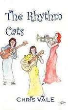 The Rhythm Cats