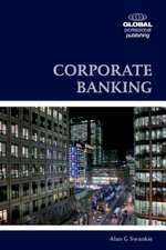 Corporate Banking