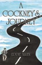 A Cockney's Journey