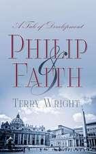 Philip and Faith