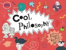 Cool Philosophy