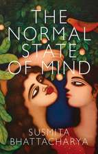 The Normal State of Mind:  LaPlanche, Theory, Culture
