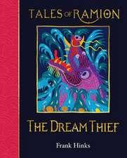 Dream Thief, The