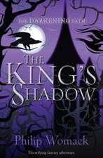 KINGS SHADOW