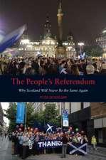 The People's Referendum