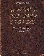 169 World Children Stories