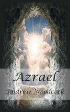 Azrael
