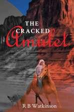 The Cracked Amulet
