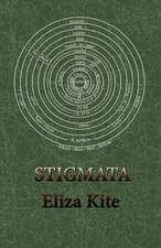 Stigmata:  Journal Two