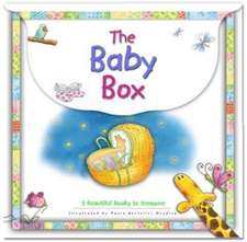 Baby Box (The)