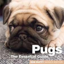 ESSENTIAL GUIDE TO PUGS