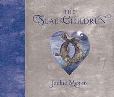 The Seal Children