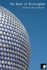 Book of Birmingham