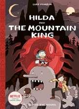 Hilda 6