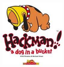 Hackman!