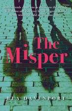 MISPER